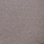 COSY Sweat Sprenkel grau meliert