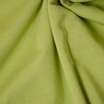 MAXI-UNI Jersey apfelgrün