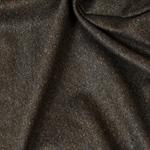 CARDIFF Tweed Salz&Pfeffer braun