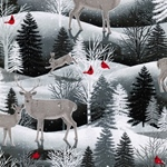 MIDWINTER SONG Webware Winterwald