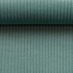 MARIUS elastischer Breitcord mint