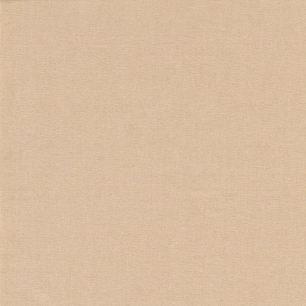 HEIDE Baumwolle beige