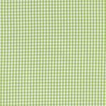 Swafing CANSTEIN Vichy grün weiß