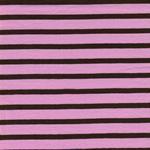 Swafing GESA Streifen rosa braun