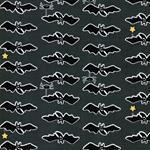 Swafing LOVELY BAT Jersey grau
