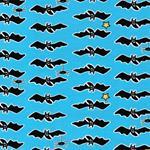 Swafing LOVELY BAT Jersey t�rkis