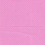 JUDITH Pünktchen rosa