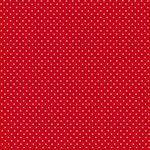 JUDITH Pünktchen rot weiß