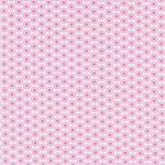 Hilco HILDE Streubl�mchen rosa