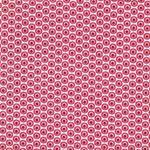 Hilco HILDE Streubl�mchen rot