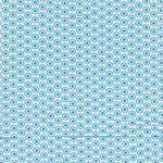 Hilco HILDE Streubl�mchen blau