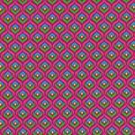 Hilco HILDE Bl�mchen pink