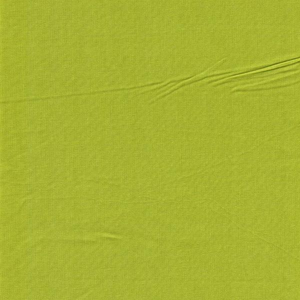 HEIDE Baumwolle frühlingsgrün