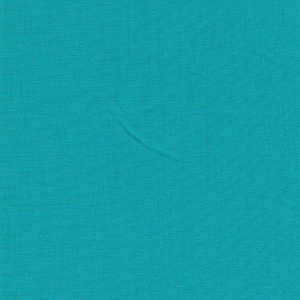 HEIDE Baumwolle seagreen