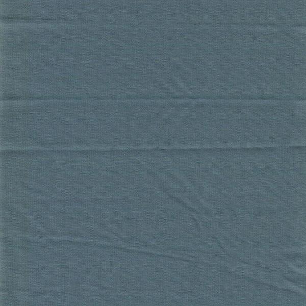 HEIDE Baumwolle grau