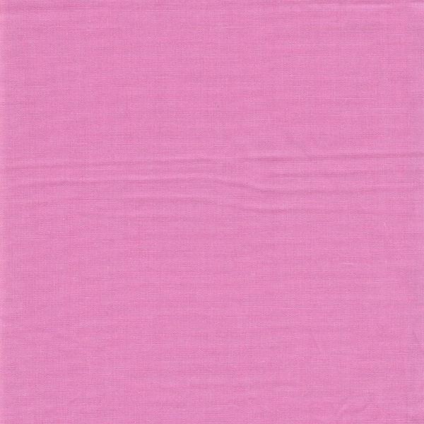 HEIDE Baumwolle rosa