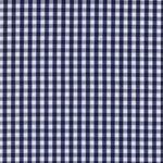Swafing CANSTEIN Vichy blau weiß groß