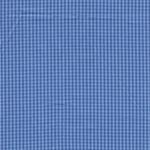 Swafing COLONIA vichy blau
