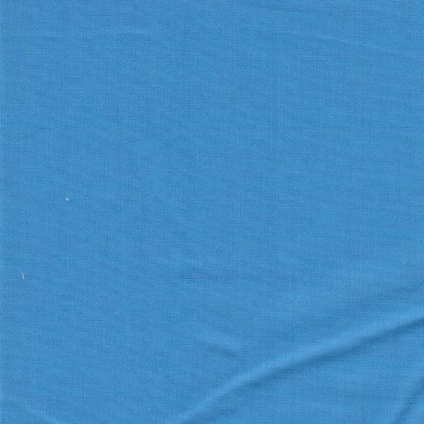 HEIDE Baumwolle himmelblau