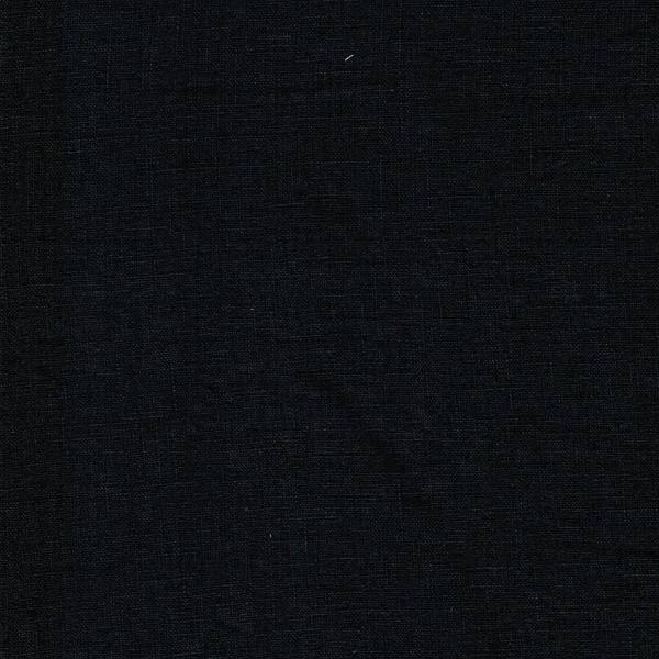 DAMIEL Leinen dunkelblau