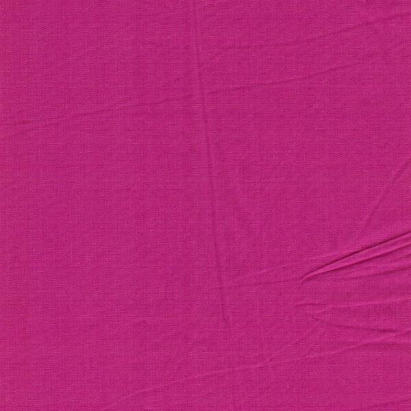 HEIDE Baumwolle pink