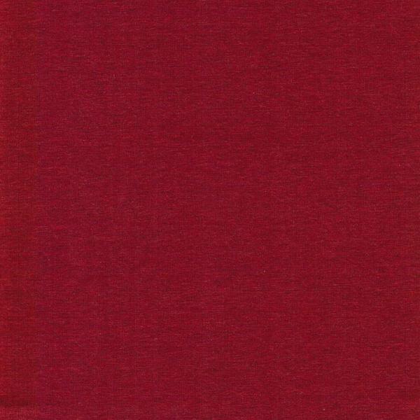 JARO Jersey meliert rot