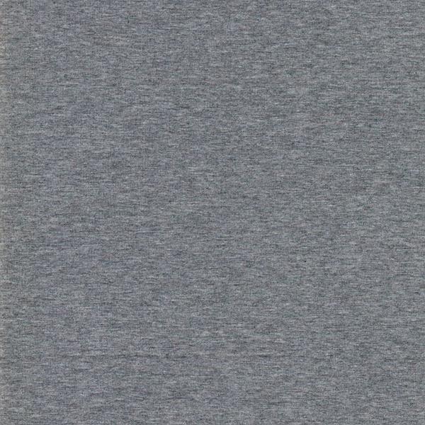 JARO Jersey meliert grau
