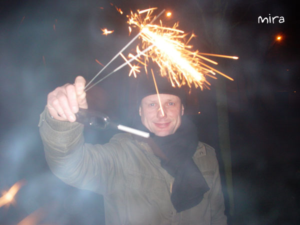 Feiertage adè und ein gesundes Neues Jahr Euch allen!!!!! 10