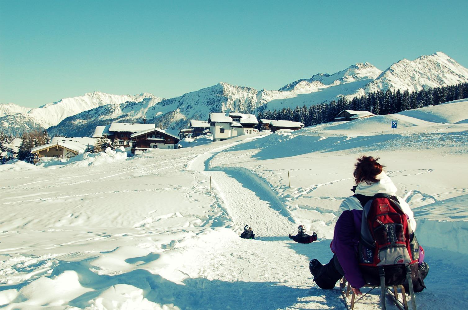 Österreich 2012 17