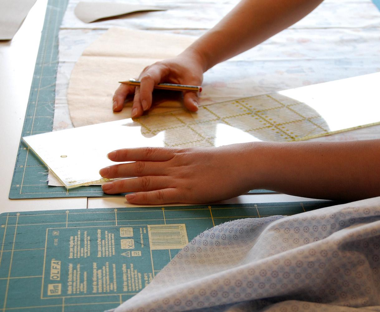 Schultüten-Workshop N°1 2012 3