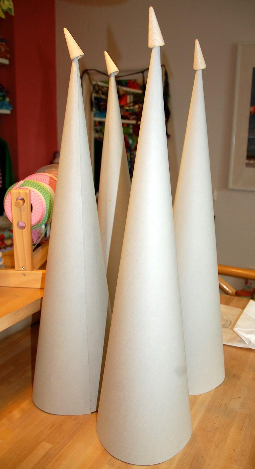 Schultüten-Workshop N°1 2012 7