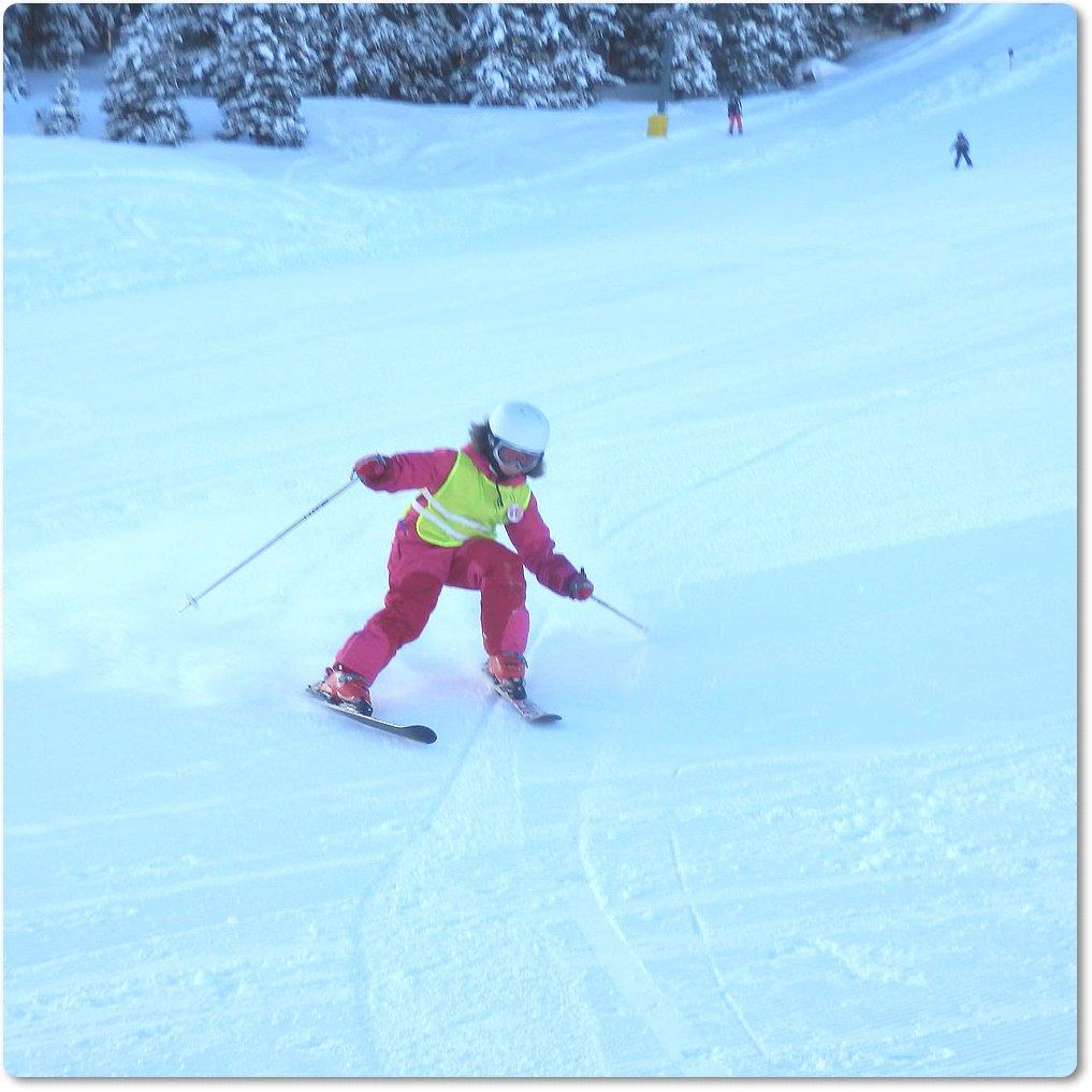 Winterurlaub 2013 und viiiiele neue Stoffe! 15