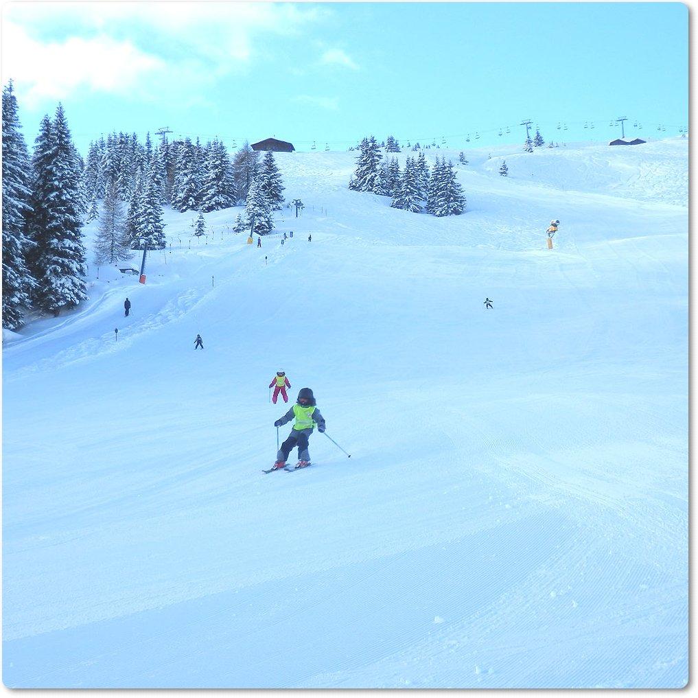 Winterurlaub 2013 und viiiiele neue Stoffe! 16