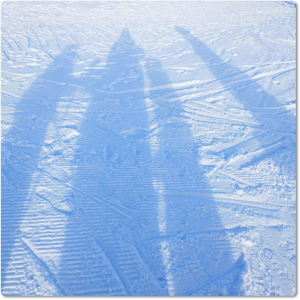 Winterurlaub 2013 und viiiiele neue Stoffe! 17
