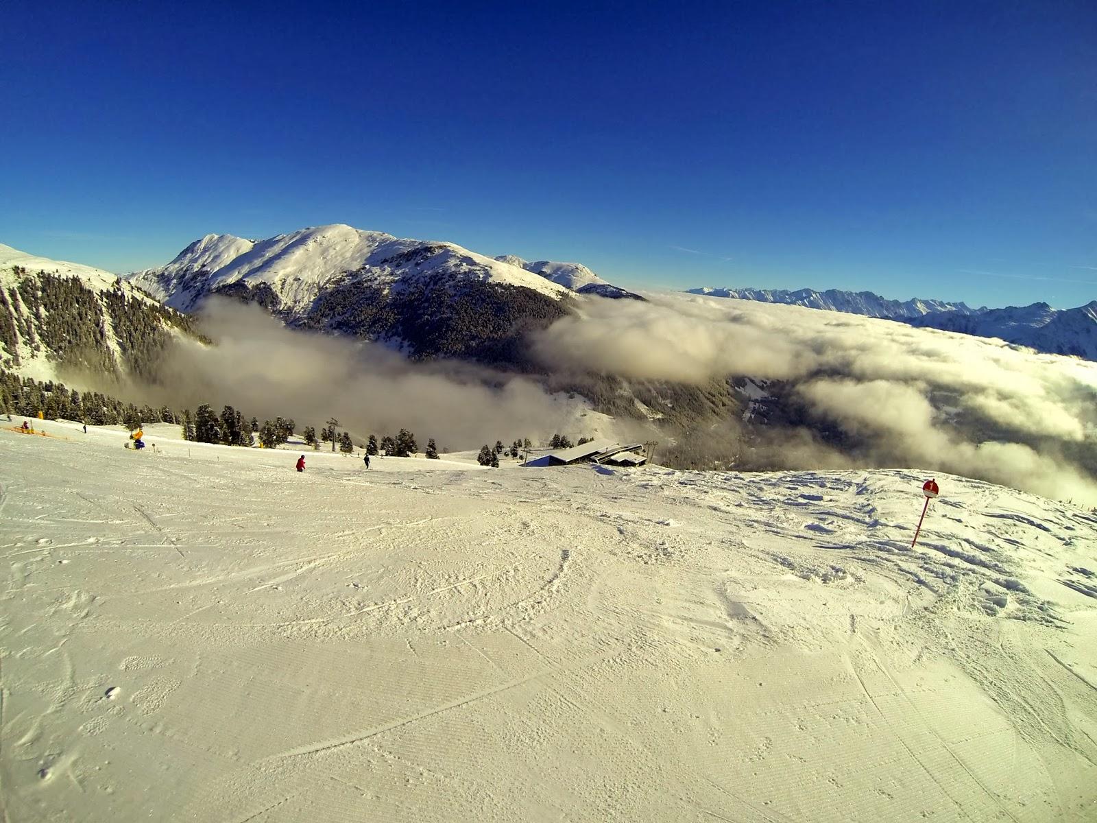 Österreich 2014 12