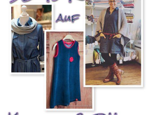 miras Advents-Countdown - 30% auf Kleider & Röcke