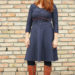 Kleid Dira - mein Lieblingskleid endlich für alle!