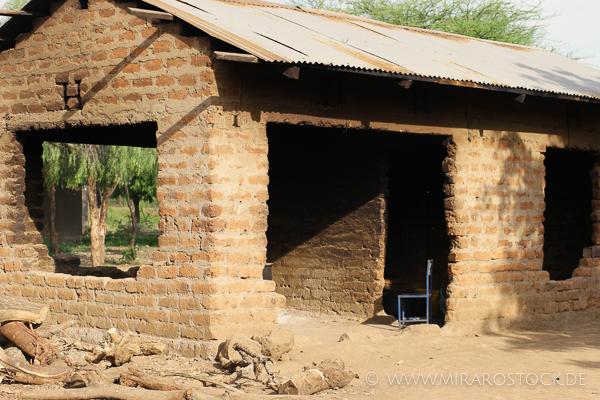Tansania - Teil 1: Entwicklungshilfe 14