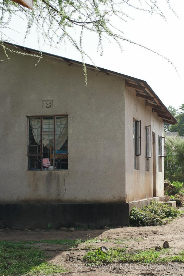 Tansania - Teil 1: Entwicklungshilfe 21