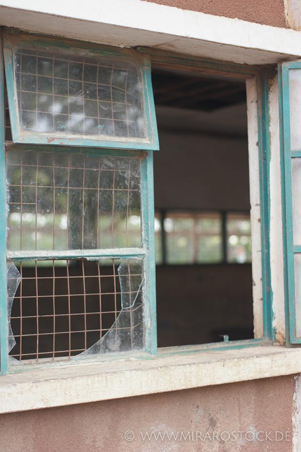 Tansania - Teil 1: Entwicklungshilfe 24