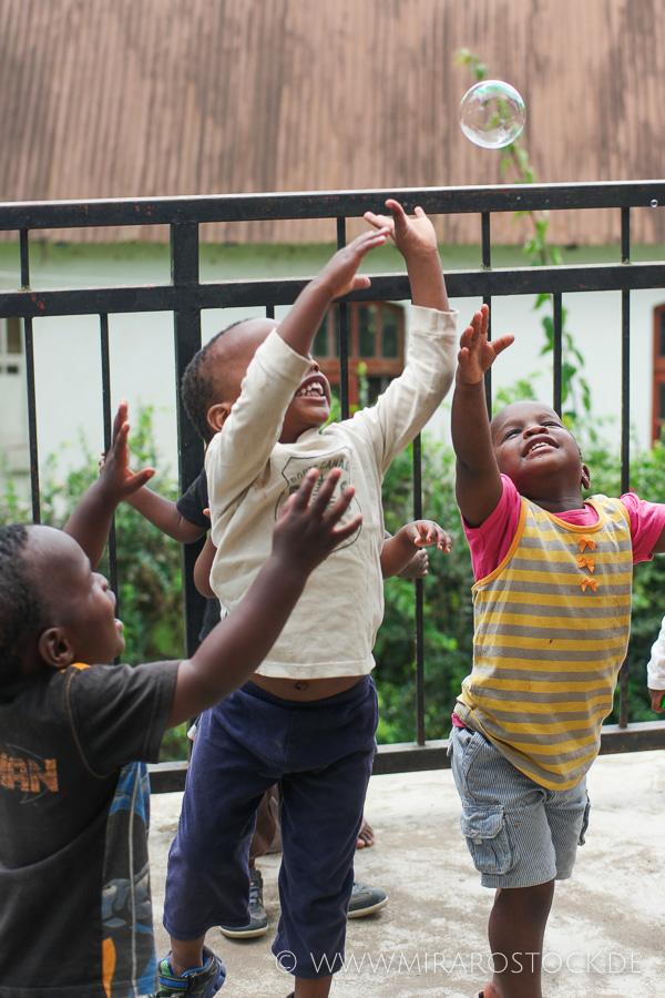 Tansania - Teil 1: Entwicklungshilfe 28
