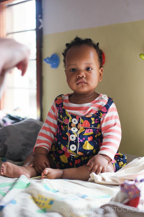 Tansania - Teil 1: Entwicklungshilfe 32
