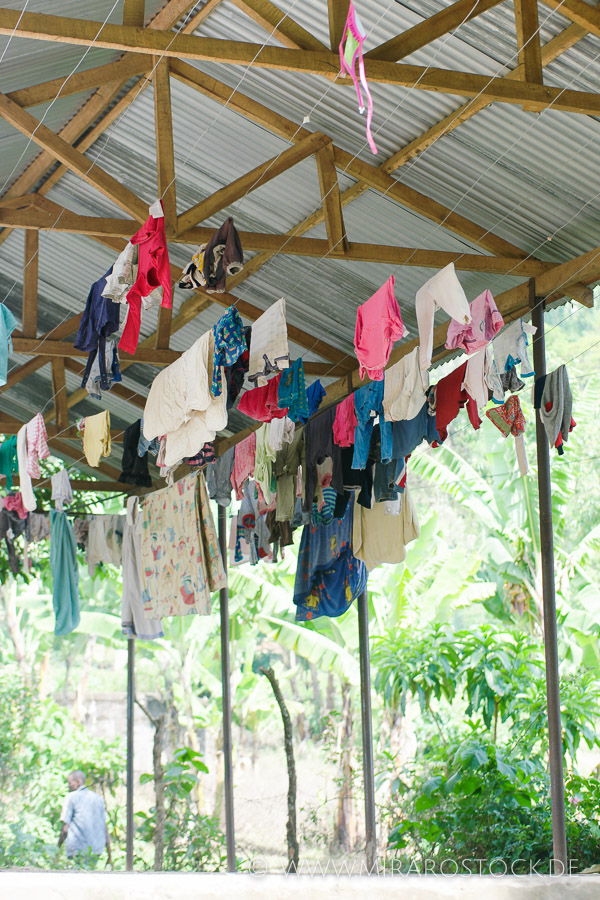 Tansania - Teil 1: Entwicklungshilfe 34