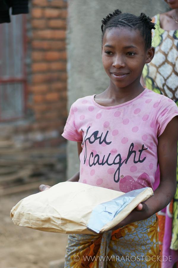 Tansania - Teil 1: Entwicklungshilfe 36