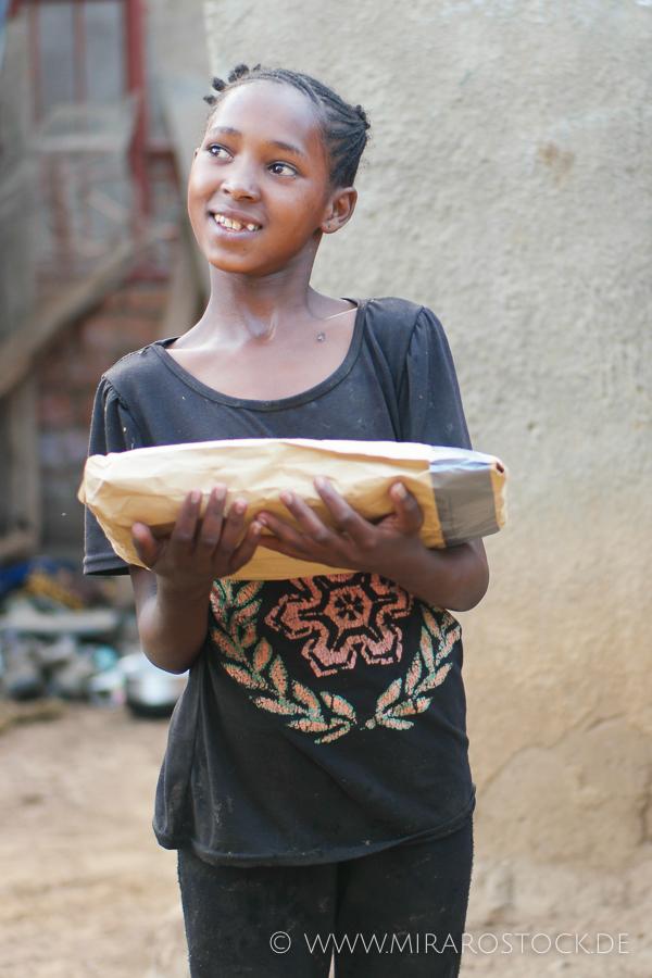 Tansania - Teil 1: Entwicklungshilfe 37