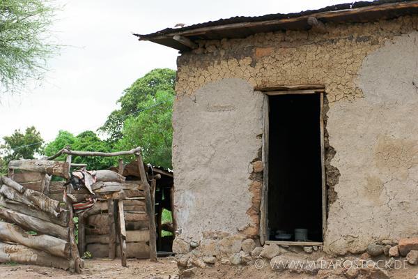 Tansania - Teil 1: Entwicklungshilfe 41