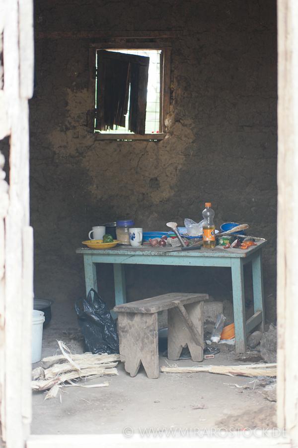 Tansania - Teil 1: Entwicklungshilfe 43