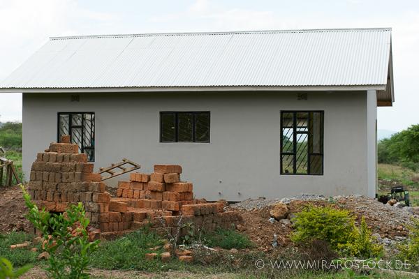 Tansania - Teil 1: Entwicklungshilfe 45