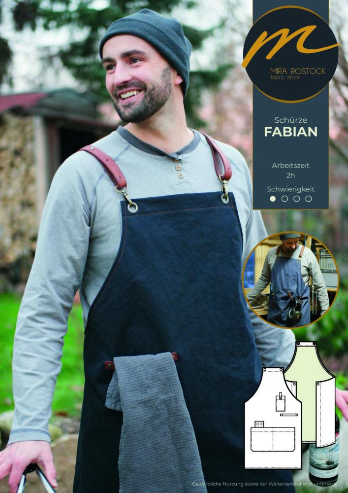 Deckblatt Fabian 1 707x1000 1