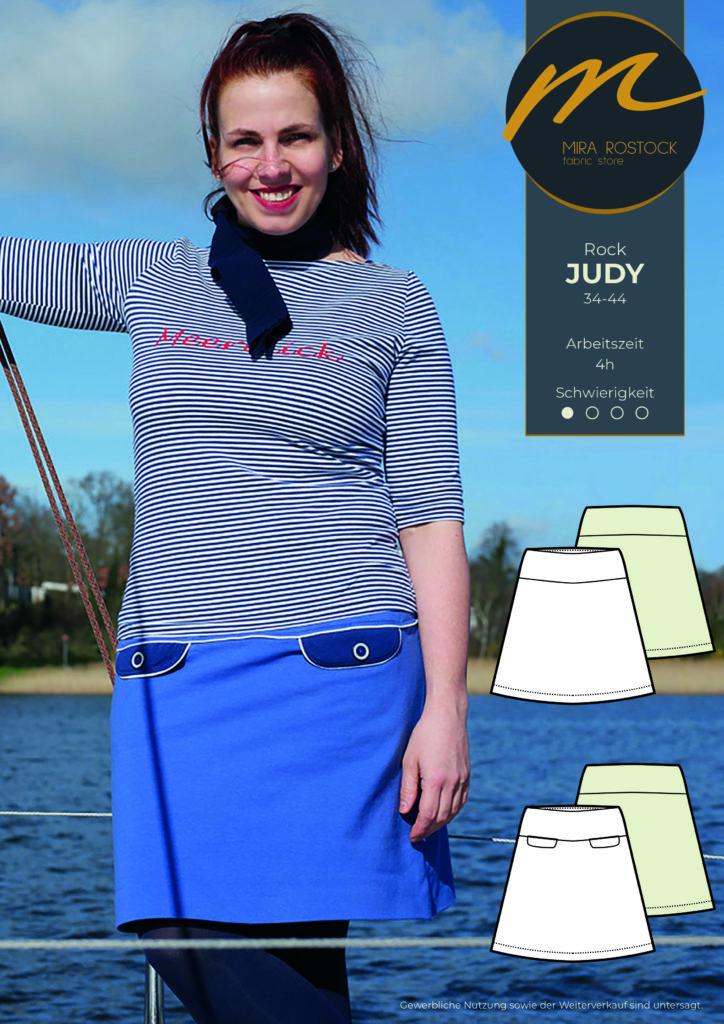 Rock Judy Deckblatt 1 724x1024 1